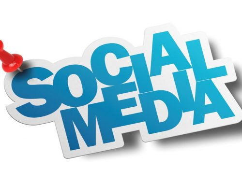 Social Media Pages & Posts